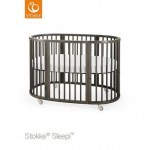 stokke sleepi bett hazy grey8